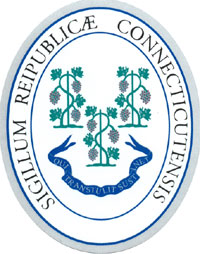 Connecticut Flags And Banners